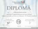 diploma-sser