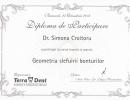 diploma-terra