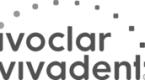ivocla-vivadent