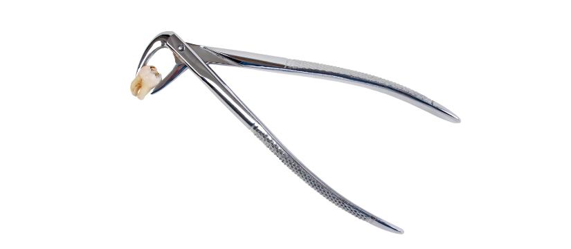 chirurgie servicii 1