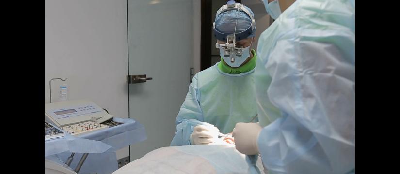 chirurgie servicii 2